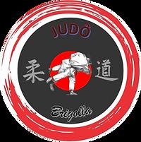JudoBrigolla - com fundo.png