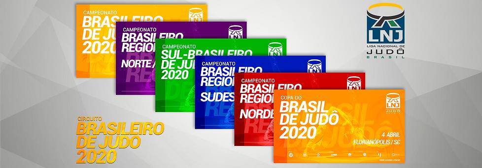2020_LNJ_BRAb_-_cópia.png