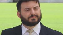 Brasileiro Eleito Presidente da Confederação Sul-Americana de Judô