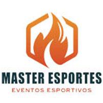 Logo cópia.jpg