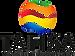 TAFISA-logo.png
