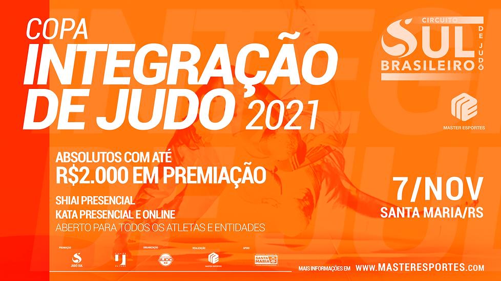 ESTADUAL 2021 ONLINE.png
