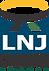 NOVO LOGO LNJ - CUT.png