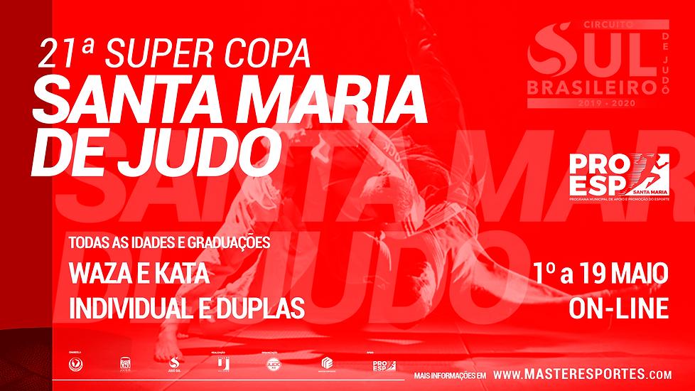 COPA SM 2020 ONLINE - cópia.png