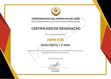 cópia_de_CSJ_CERTIFCADO_DAN.png