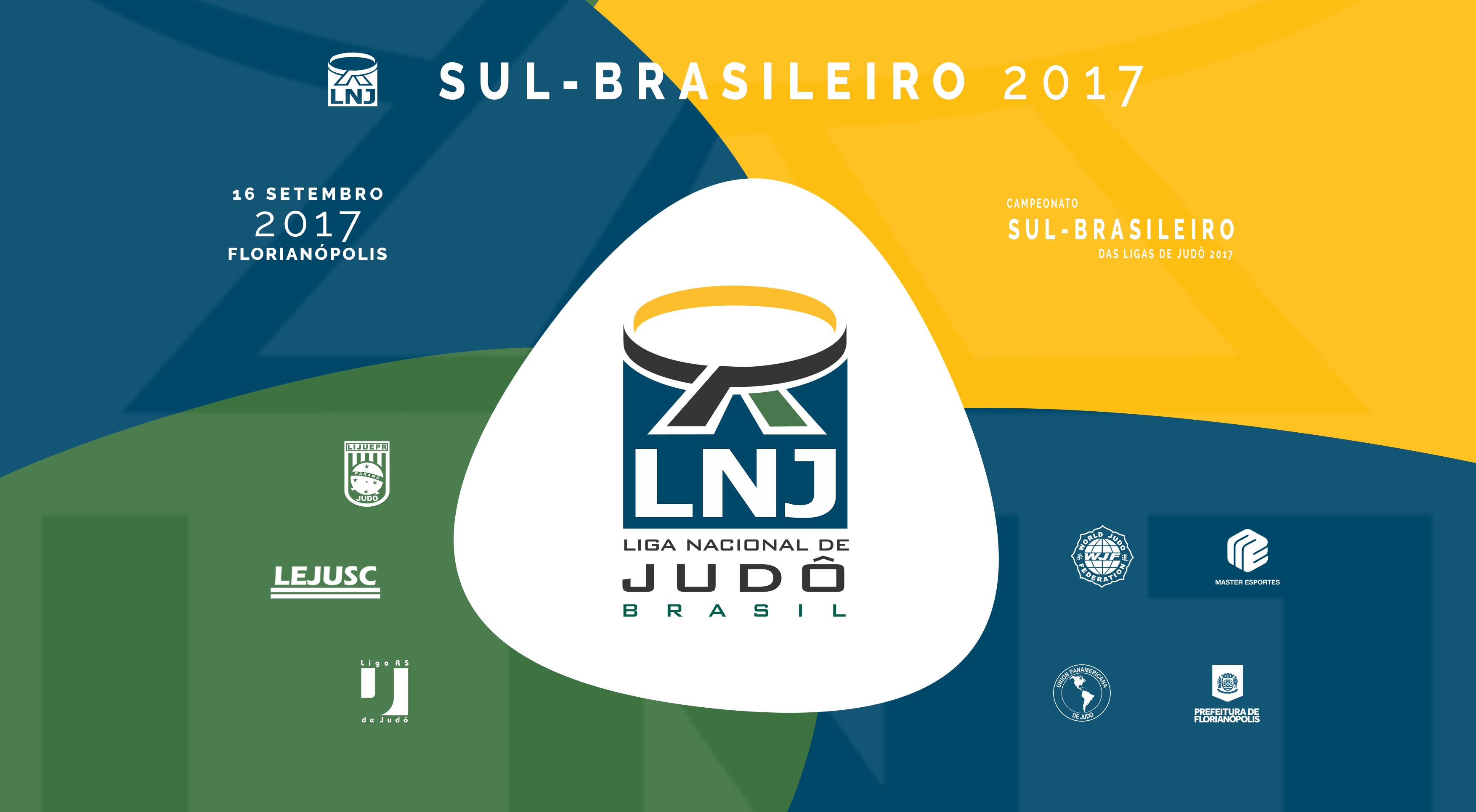 SUL BRASILEIRO 2017