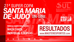COPA SM 2020 ONLINE - RESULTADOS.png