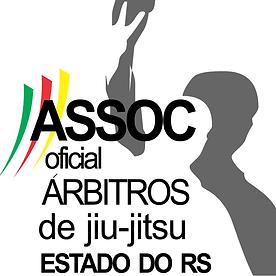 associação3.png