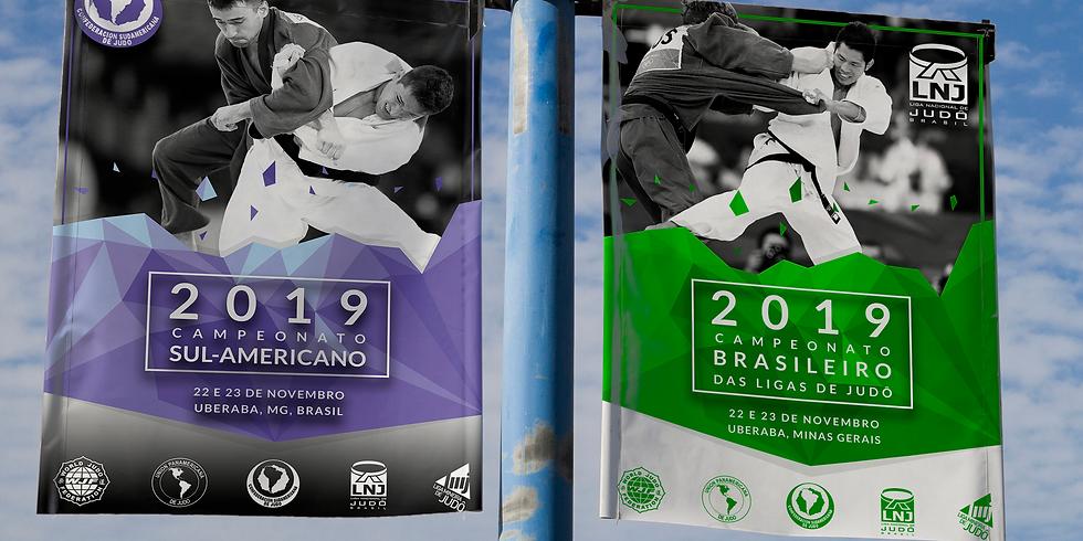 INSCRIÇÕES BRASILEIRÃO E SUL-AMERICANO