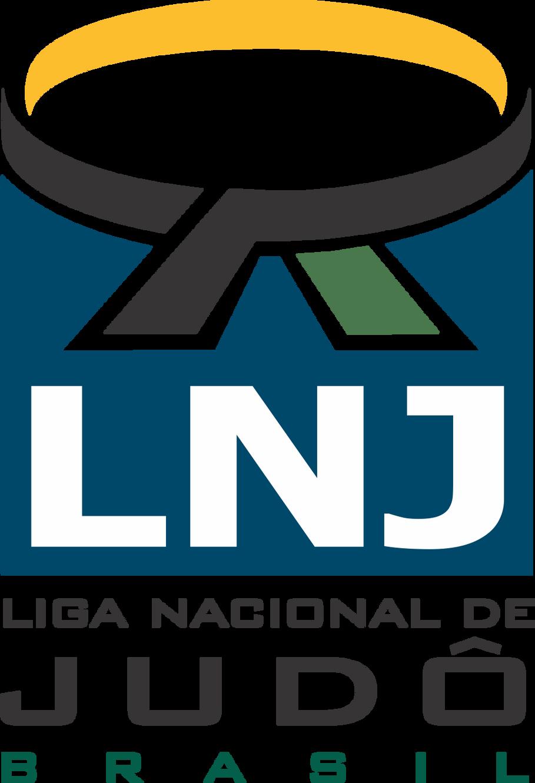 (c) Lnj.com.br