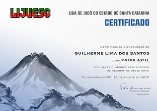 GUILHERME LIMA DOS SANTOS.png