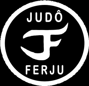 FERJU LOGO.png