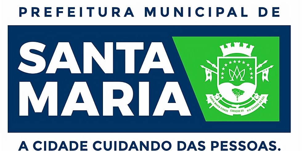 Campeonato Municipal de Judô 2019 | Santa Maria