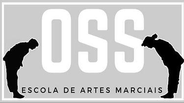 LOGO_ OSS.jpg