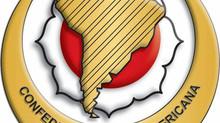 Confederación Suramericana de Judo con nuevo Comité Ejecutivo