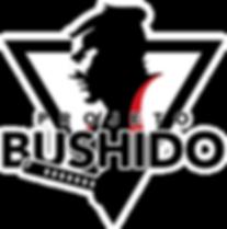 BUSHIDO LOGO 2019 CLEAR CUT.png