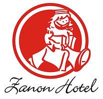 zanon hotel logo.jpg