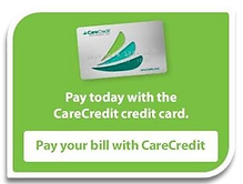 care-credit.png