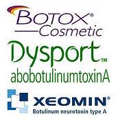 botoxand-dysprot.jpg