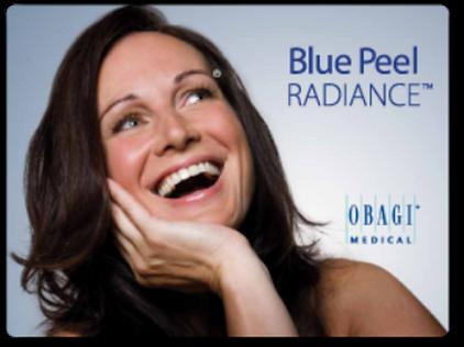 blue radiance peel.png