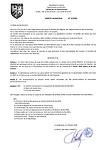 arreté-5-2020.png