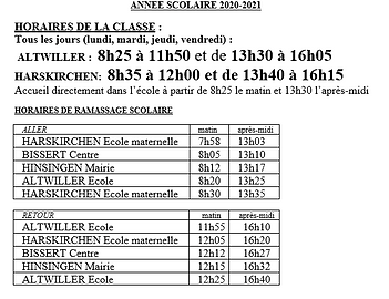 horaires classe.PNG