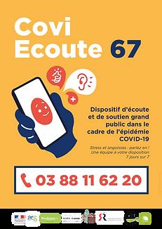 172-01 COVIPSY-Écoute-67-Affiche-V4_172