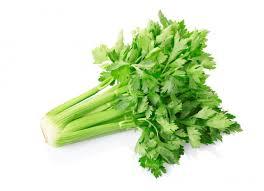 Le celeri