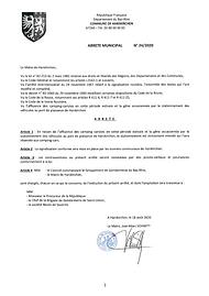 arreté-242020.png