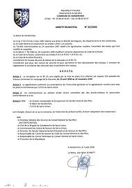 arrêté-municipal-N°-22-2020.png
