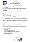 Arrete-.pdf- (1).png