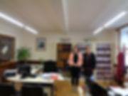 secrétariat_mairie.JPG