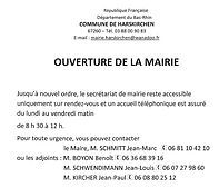 ouverture mairie.PNG