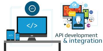 api-development-integration.jpg