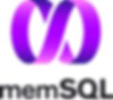 memSQL_logo.jpg