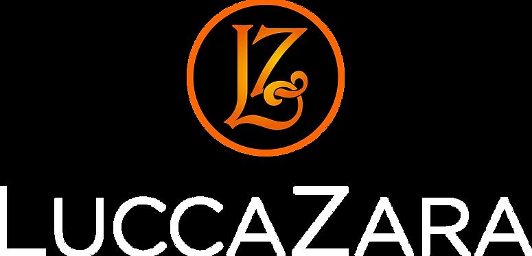 luccazara_logo_on black.png
