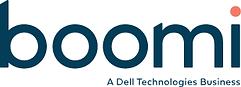 Boomi_logo.png