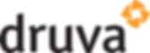 Druva_logo.png