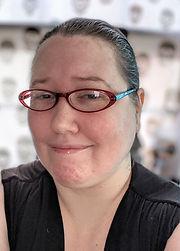 TiffanyJGardenheadshot1.jpg