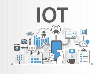 iot-internet-of-things-principles.jpg