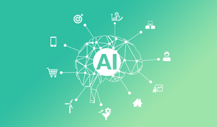 artificial-intelligence-in-business-1.pn