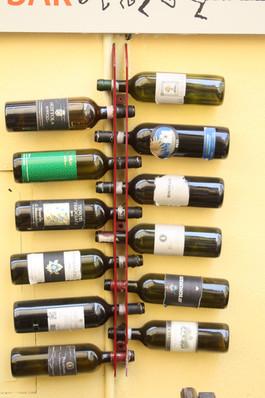 Wine anyone