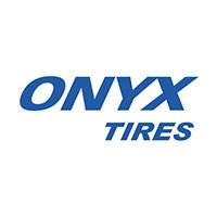 ONYX-TIRE.jpg
