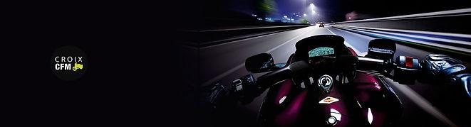 filtros-motocicletas-croix-CFM_5.jpg2.jp