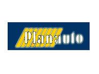planeauto_portugal.jpg