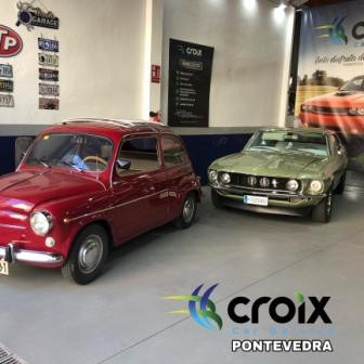 taller_Croix_Pontevedra.JPG