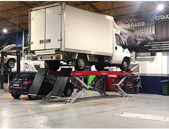 taller-de-camiones-croix-pontevedra.jpg