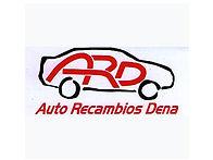 auto_recambios_dena.jpg