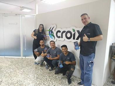 Grupo_croix_venezuela.JPG