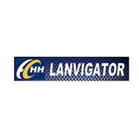 LANVIGATOR.jpg